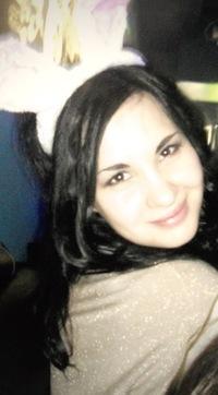 Наталья Миронова, 13 апреля , Кодино, id120470734