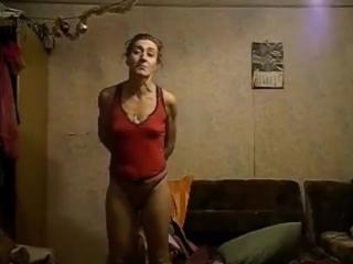 Реп от Refbatch (Анны Мацкевич) хасл (Это действительно target)