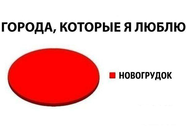 http://cs617130.vk.me/v617130478/494e/tiZ9zQbDzhI.jpg