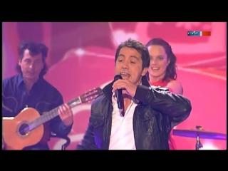 Bruno Ferrara   Amore Mio