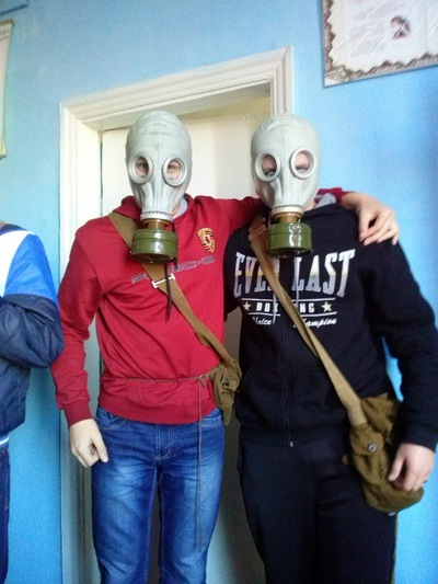 Сергій Романенко, 5 марта , Винница, id139329534