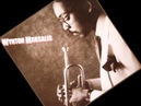 Father Time by Wynton Marsalis
