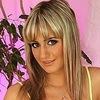 Jannete aka Wendy Star (24)