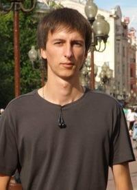 Юра Кущенко