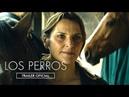 LOS PERROS Tráiler Oficial Español HD