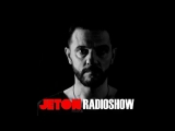 DJ's FERHAT ALBAYRAK feat. OSCAR MULERO - Live! OnLine Records Radio-Jeton Show Series.052 (2018)