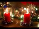 Новогодняя чистка квартиры на 26 - 29 декабря. Магическая чистка от негатива