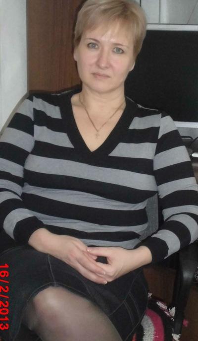 Юлия Потапова, 14 октября , Курган, id202891315