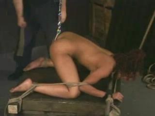Aisha tyler sex tape
