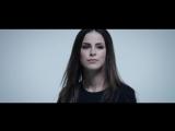 Lena - Wild  Free (Official Video_ Soundtrack Fack Ju Göhte 2)