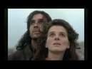 Wuthering Heights - Cathy Heathcliff