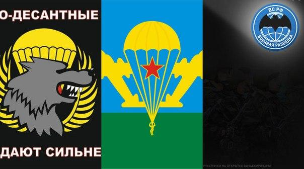 Тройные обои для samsung s5230, бесплатные ...: pictures11.ru/trojnye-oboi-dlya-samsung-s5230.html