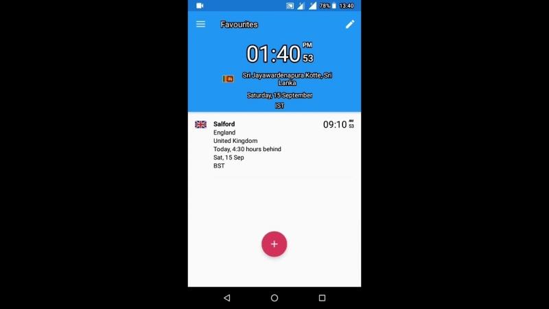 2018-09-15 1016 United Kingdom 🇬🇧🇬🇧🇬🇧 Salford 😊😊