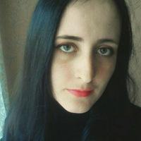 Виктория Черненок