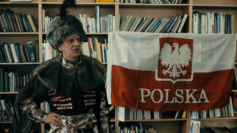 Alfons Dzięciołowski Pieśń o Józefie Piłsudskim