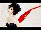 Marcella Bella - Nell'Aria 1983