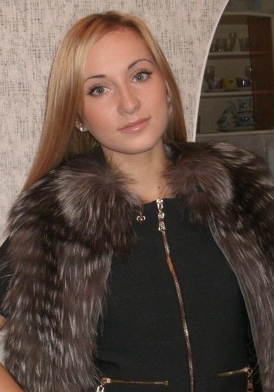 Алёна Пачгина, 24 января , Березники, id49071922