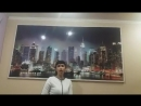 Video-fc24d3eafcd8ddbbd2a28a18c921cc89-V.mp4