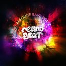 DCRPS036 Negrobeat - Absolute Rave Vol.2 - Whats Wrong With My Dancecore Swag?