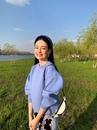 Александра Попова фотография #24