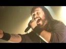 MaYaN - Lone Wolf live @ CD release show Tivoli De Helling, Utrecht 31.01.2014 3/8
