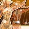 Правовой центр Новация