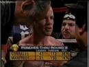 Анхель Манфреди vs Диего Корралес (полный бой) [2.09.2000]