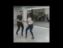 Красотка танцует просто БЛЕСК Не каждая так сможет Вот так надо танцевать деву