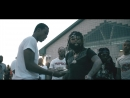 Sada Baby x FMB DZ – Rock With Us (Official Video) Shot By CTFILMS