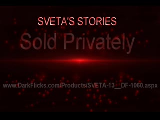 Sveta_Prev.mp4