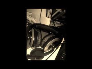 [Terrorcore] lik24 - Fuck SnF Movie