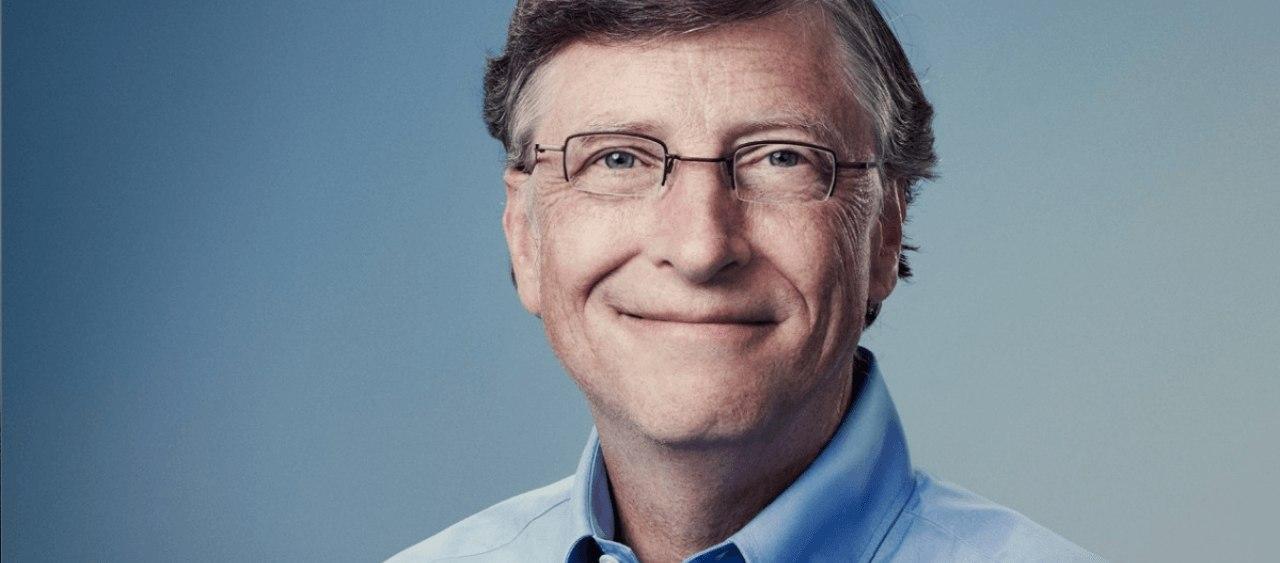 Чему стоит научиться у лучших предпринимателей мира?