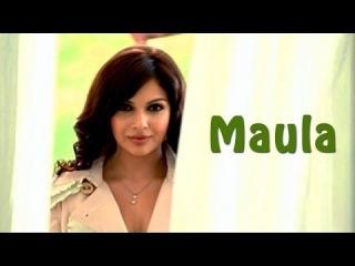 Maula-Hide and Seek- Hindi Bollywood Song