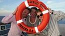 Palmary Travel Video Bonus