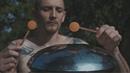 Happy Drum (аналог Hang Drum) A akebono | Божественный звук глюкофона Зеркало Жизни