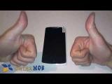Lenovo S920. Asphalt 8. Обзор игры на смартфоне.