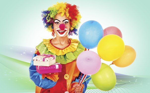 игры для дня рождения для детей 10 лет