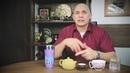 Сколько пить воды в день Пить после упражнений! Код здоровья с доктором Бубновским