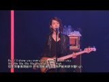 20100920 Listen to the CNBLUE in Japan - One Time