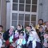 Детский хор Богоявленского Кафедрального собора