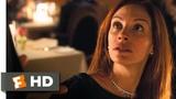 Ocean's Eleven (35) Movie CLIP - A Thief and a Liar (2001) HD