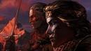 Что известно о Кровной вражде - Кровная вражда Ведьмак. Истории