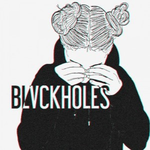 Blvckholes
