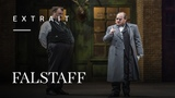 Falstaff by Giuseppe Verdi (Bryn Terfel &amp Franco Vassallo)