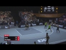 FIBA 3x3 World Tour 2018: Chengdu - 1/2 FINAL - Liman TeslaVoda VS. The Hague (30-09-2018)