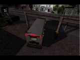 Game, Simulator(4), Bus Drivers\Игра, Симулятор(4), Водители Автобусов