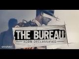 Прохождение The Bureau: XCOM Declassified - часть 1