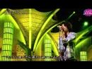 OST Ван Пис OP16 вариант 2