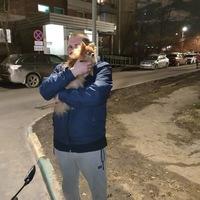 АнтонЗубарев