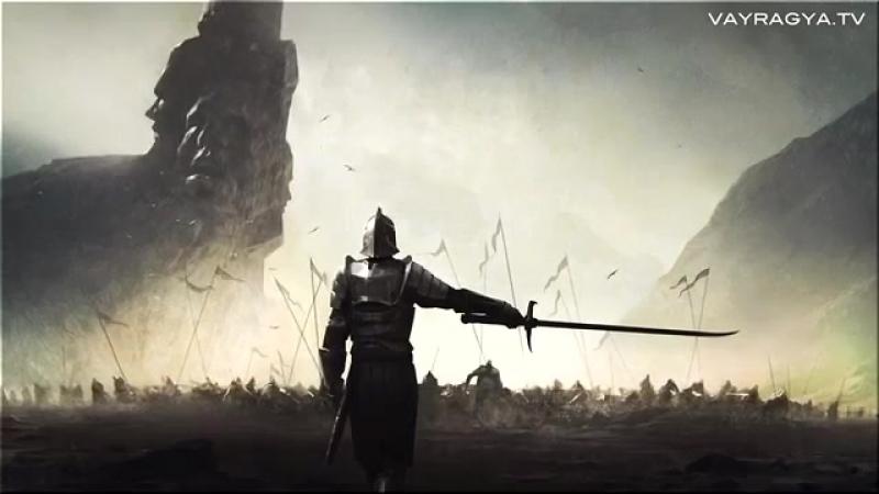 Предсказания племени Хопи, явление Белого Брата и наше тысячелетие!